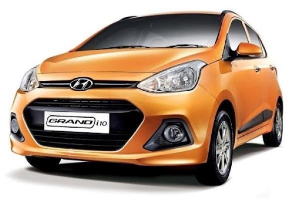 Hyundai-Grand-i10-3[3]