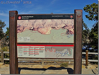 02 Interp sign at Mohave Pt Hermit Rd SR GRCA NP AZ (1024x768)