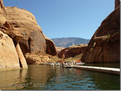 15 Dock at Rainbow Bridge NM Lake Powell UT (1024x768)