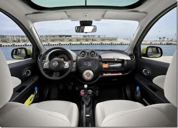 Nissan-Micra_2011_1600x1200_wallpaper_2c