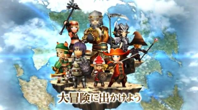 Final-Fantasy-Grandmasters_002