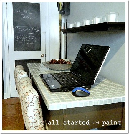Kitchen Table Laptop (580x435) (2)