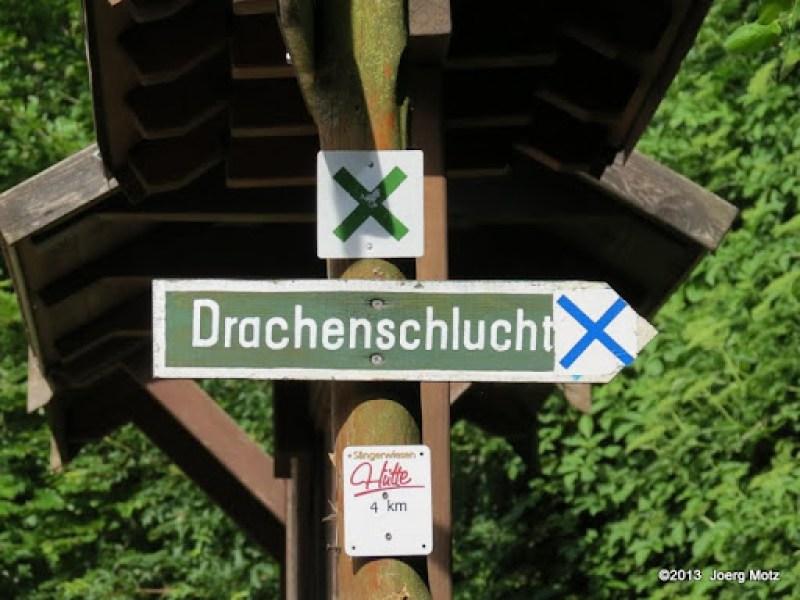 Drachenschlucht_Eisenach_0007_JTMP4b60.jpg
