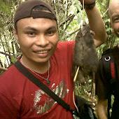 Hunting Rat (1).jpg