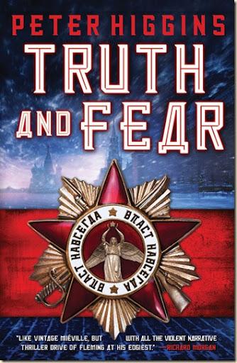 Higgins-Truth&Fear