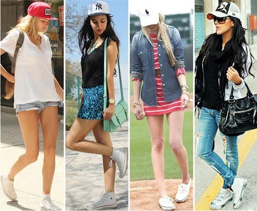 moda bone feminino looks 05