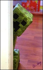 Creeper-Di-Day (23)
