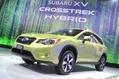 Subaru0CV-Hybrid-1