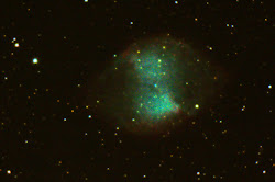 M27_4x20s_light_5_dark.jpg