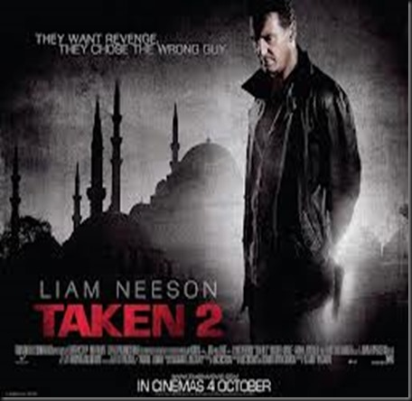 taken 2 streaming