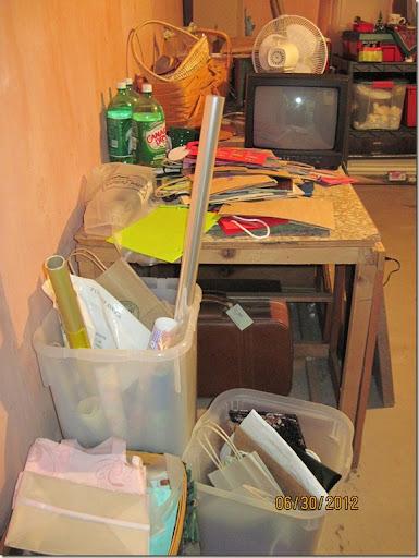 storageroomarrowheadblocks 001