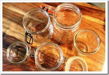 Jalapeños en Vinagre Pickles6