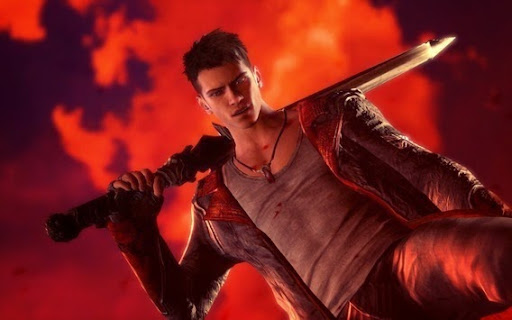 DmC-Devil-May-Cry-Complete-Edition-P[8]