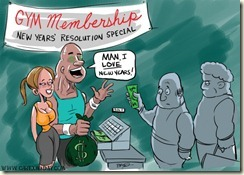 new-years-resolution-cartoon-598x427