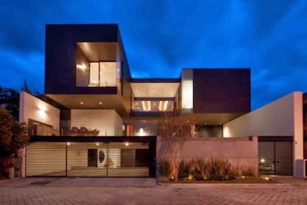 Casa-CH-de-GLR-Arquitectos-mexico