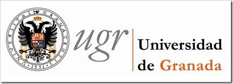 a Enseñanza del Pádel, I Edición, Universidad de Granada 2013-2014.