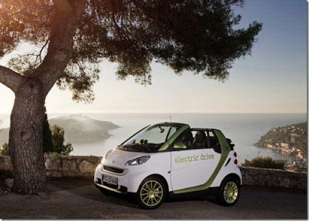Smart-fortwo_electric_drive_2010_1600x1200_wallpaper_01