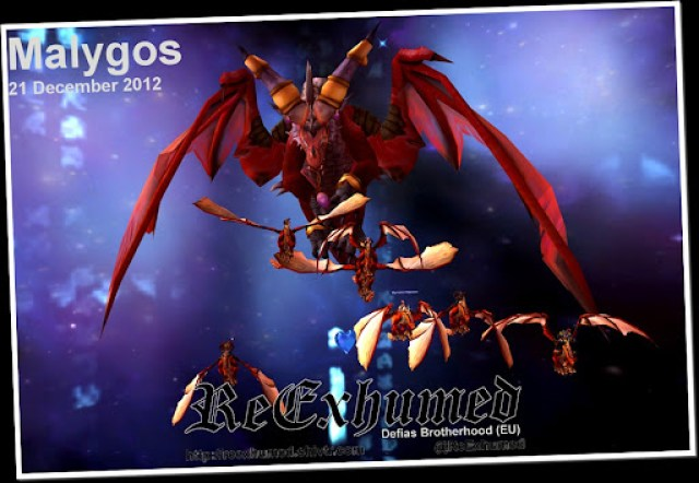 2012-12-21_ReExhumed_Malygos_kill_000