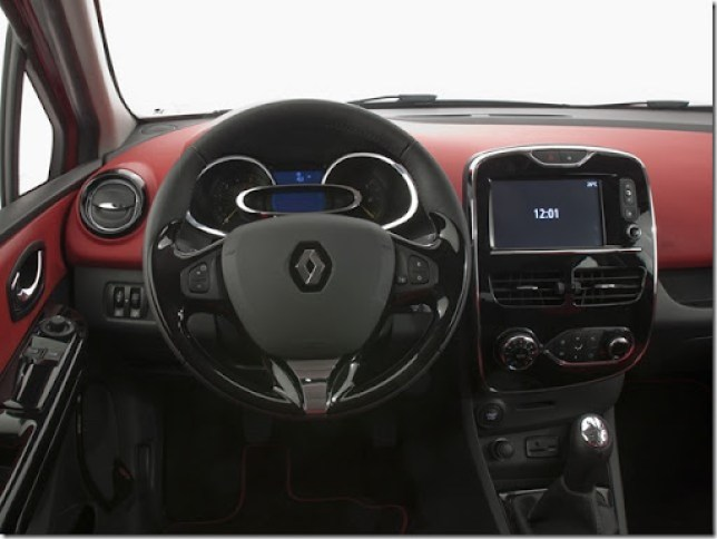 autowp.ru_renault_clio_26