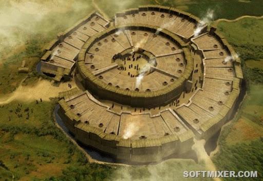 arkaim(2)