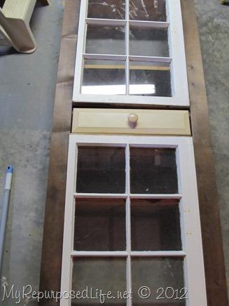 repurposed Window Cabinet (11)
