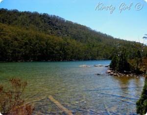 Top 6 Campsites in Tasmania, Australia 1