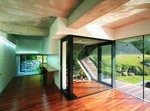 diseño-interior-Villa-Topoject-AND