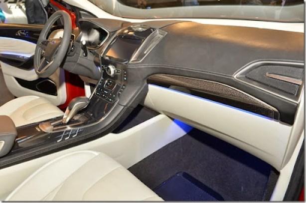 20-ford-edge-concept-la-1