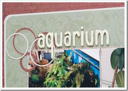 aquarium_002