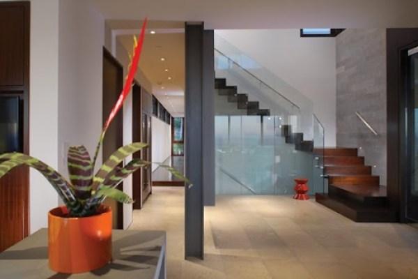 casa-strand-de-horst-architects-1