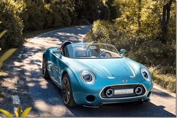 MINI-Superleggera-9Vision