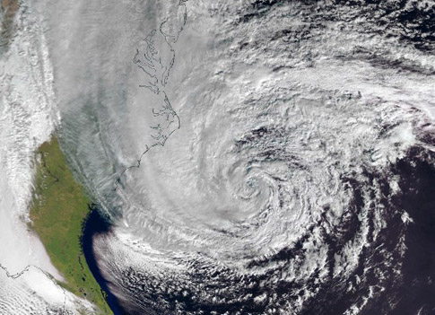 afp-sandy-huracan-costa-este-20.jpg