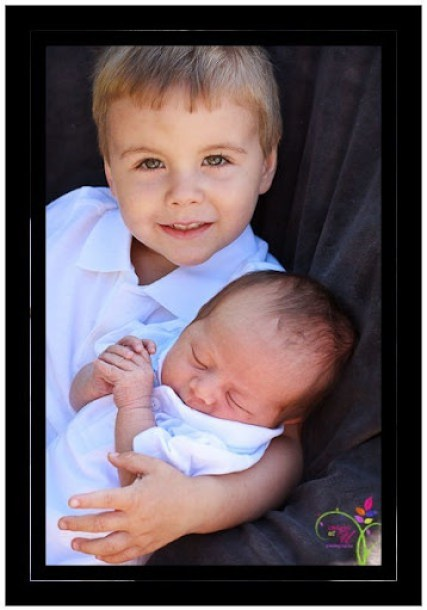 NewbornSiblings-3421