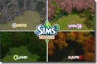 the_sims_3_seasons_01