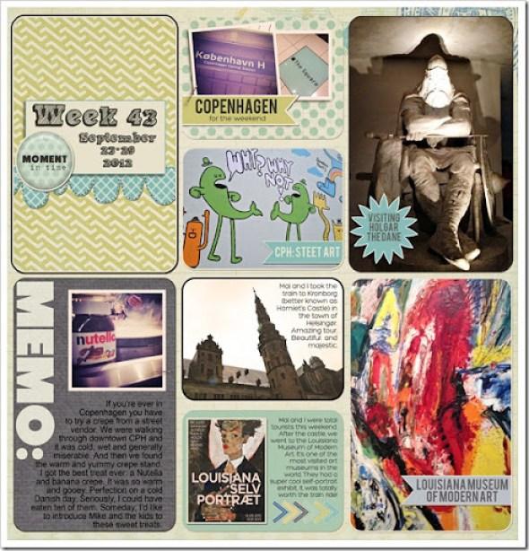 PL_Week43_Sept23_2012_1