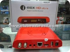 AZPLUZ I-BOX HD ULTRA 4