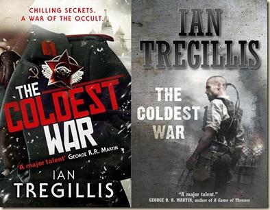 Tregillis-2-TheColdestWar