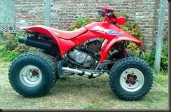 1378579027_543442331_1-Fotos-de--Cuatri-Honda-trx-300ex-excelente-estado-un-cano