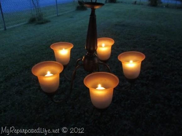 brown chandelier remake-candelabra (34)