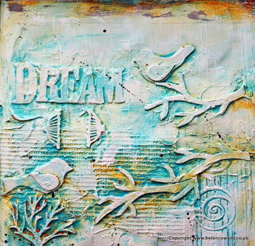 Wk 43 Dream close 1