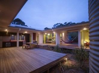 arquitectura-casa-4-en-seal-rocks-bourne-blue-architecture