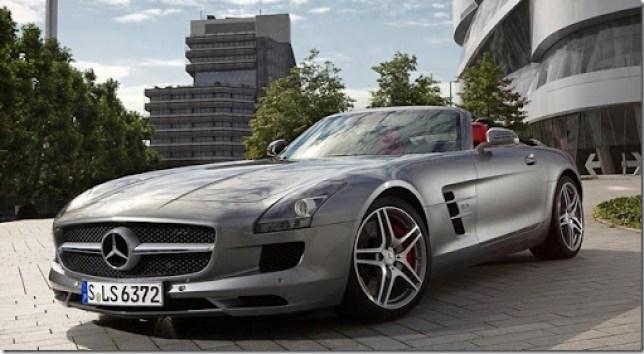 Mercedes-Benz-SLS_AMG_Roadster_2012_1280x960_wallpaper_14