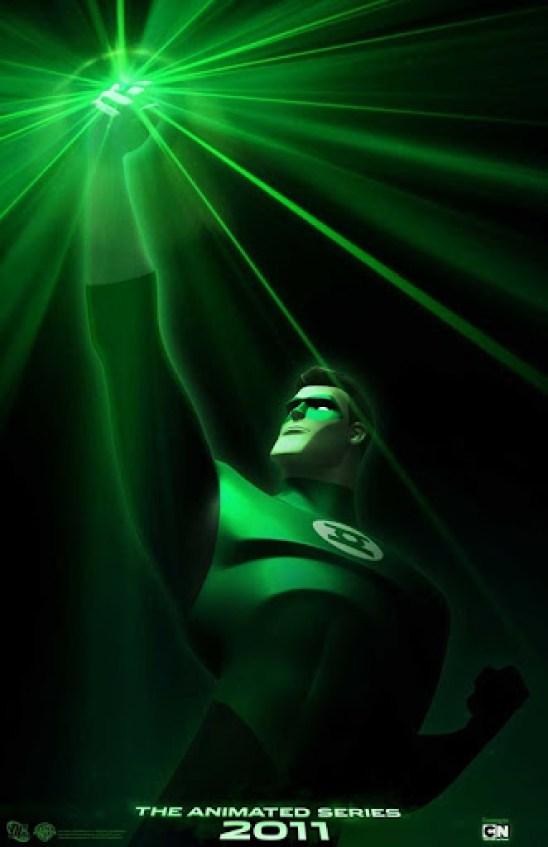greenlantern-animated