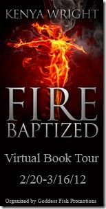 VBT_CoverBanner_FireBaptized