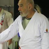 Flavio Behring