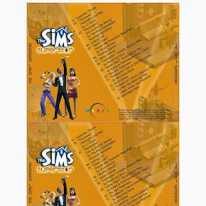 TraycardSheet-US-00000001.jpg