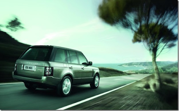 range-rover-10th-anniversary-special-editions-launched_2