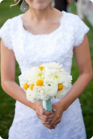 lex&brian-weddingday-131