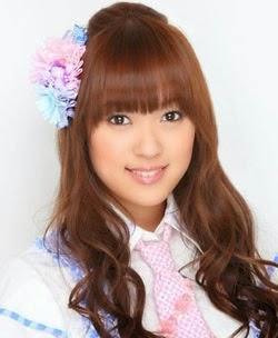 250px-2011年AKB48プロフィール_米沢瑠美.jpg