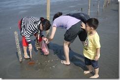 2011-10-22 彰化台南二日遊 017